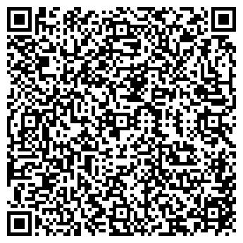 QR-код с контактной информацией организации ЛЕСМАШПРОМ