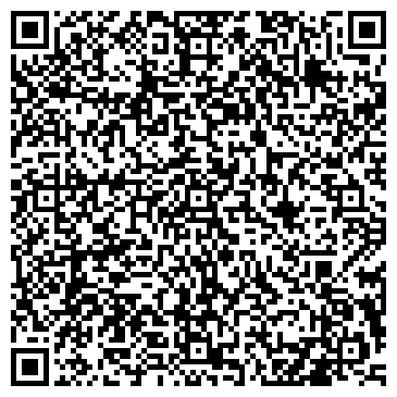 QR-код с контактной информацией организации КРАСНОФЛОТСКИЙ МАШИНОСТРОИТЕЛЬНЫЙ ЗАВОД, ОАО