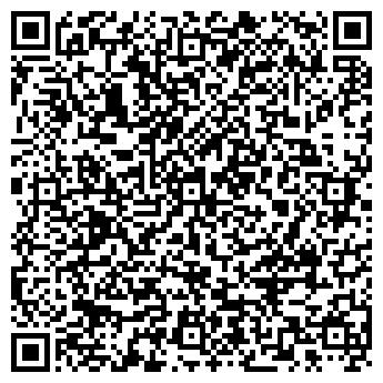 QR-код с контактной информацией организации ЛЕС-КОМ СЕРВИС, ООО
