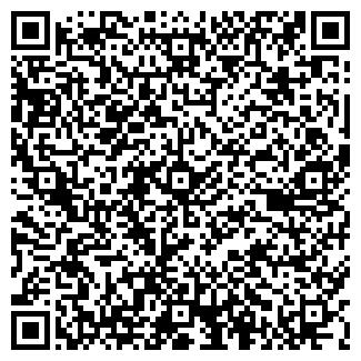 QR-код с контактной информацией организации ELPIGAZ