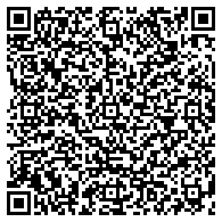 QR-код с контактной информацией организации 7 МОРЕЙ