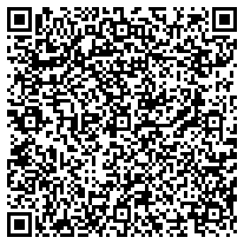 QR-код с контактной информацией организации АВТОМАТИКА ВЕКТОР