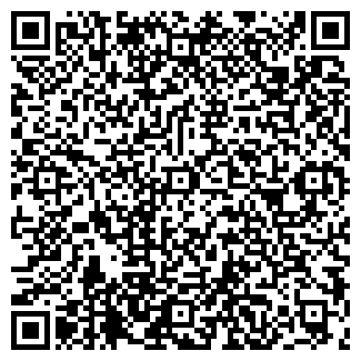 QR-код с контактной информацией организации СПЕЦСТАЛЬ