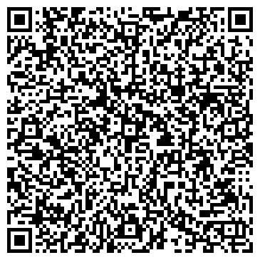 QR-код с контактной информацией организации СЕВЕРНАЯ ЭКСПЕДИЦИЯ