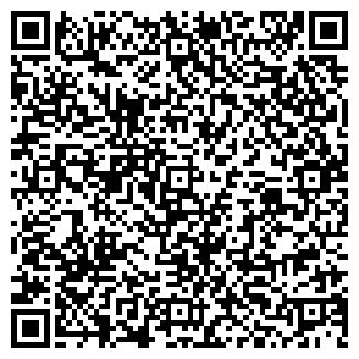 QR-код с контактной информацией организации СНИКС