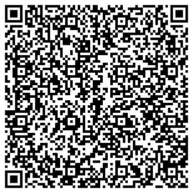 QR-код с контактной информацией организации ООО СУДОРЕМОНТНЫЙ ЗАВОД КРАСНАЯ КУЗНИЦА