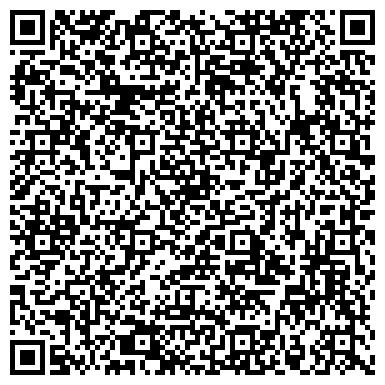 QR-код с контактной информацией организации ПРЕДПРИЯТИЕ ПО ИЗГОТОВЛЕНИЮ ТАКЕЛАЖНЫХ ИЗДЕЛИЙ