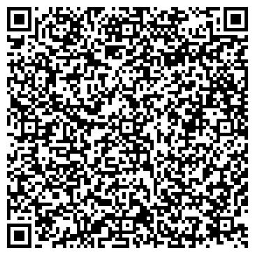 QR-код с контактной информацией организации СУДОРАЗДЕЛОЧНЫЙ ЗАВОД, ЗАО