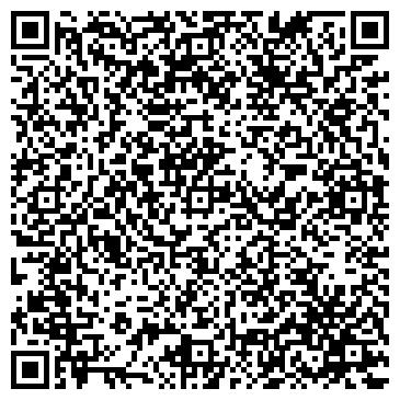 QR-код с контактной информацией организации СУДОХОДНОЕ СЕРВИСНОЕ АГЕНТСТВО