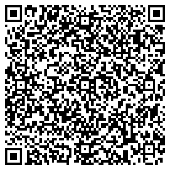 QR-код с контактной информацией организации ЖЕЛЕЗОБЕТОННЫЙ ЗАВОД
