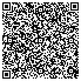 QR-код с контактной информацией организации АРХМЕТАЛЛСТРОЙ