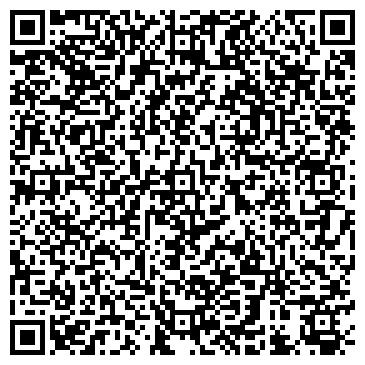 QR-код с контактной информацией организации МЕХАНИЧЕСКИЙ ЗАВОД, АООТ