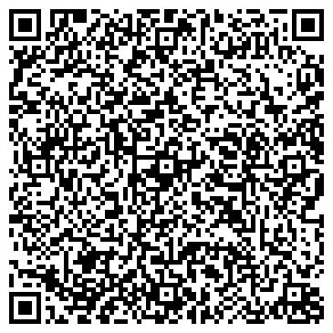 QR-код с контактной информацией организации АРХАНГЕЛЬСКСТАЛЬКОНСТРУКЦИЯ, ОАО