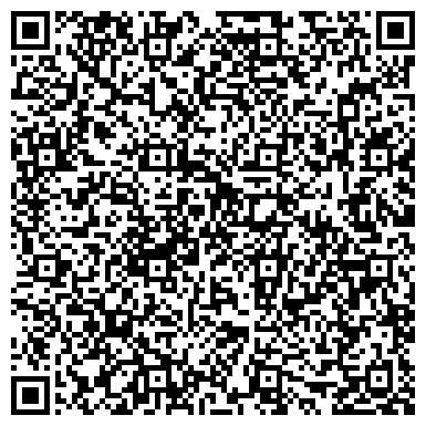 QR-код с контактной информацией организации КОМБИНАТ СТРОИТЕЛЬНЫХ КОНСТРУКЦИЙ И МАТЕРИАЛОВ, ОАО