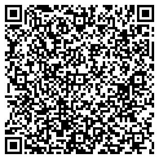 QR-код с контактной информацией организации МУРОМЕЦ