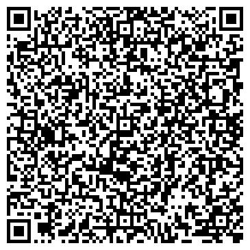 QR-код с контактной информацией организации ДЕРЕВООБРАБАТЫВАЮЩИЙ КОМБИНАТ, ОАО