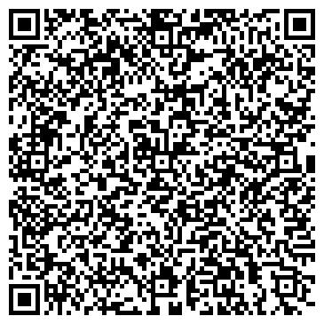 QR-код с контактной информацией организации АРХАНГЕЛЬСКАЯ ДЕРЕВООБРАБАТЫВАЮЩАЯ КОМПАНИЯ