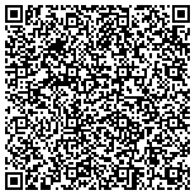 QR-код с контактной информацией организации АРХАНГЕЛЬСКИЙ ДЕРЕВООБРАБАТЫВАЮЩИЙ КОМБИНАТ № 1