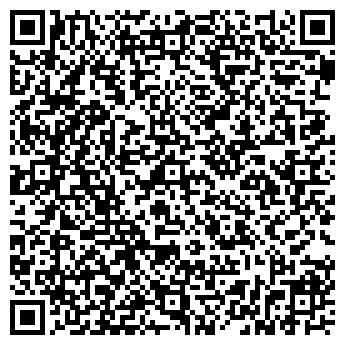 QR-код с контактной информацией организации ЛЕСОЗАВОД № 2