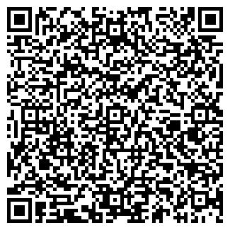 QR-код с контактной информацией организации ИЛВЕС