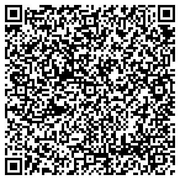 QR-код с контактной информацией организации ЛЕСОПИЛЬНО-ДЕРЕВООБРАБАТЫВАЮЩИЙ КОМБИНАТ № 3