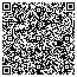 QR-код с контактной информацией организации ЛЕСПРОМ