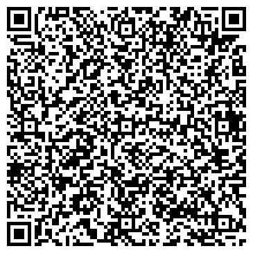 QR-код с контактной информацией организации АРХАНГЕЛЬСКАЯ ЛЕСОПЕРЕВАЛОЧНАЯ БАЗА