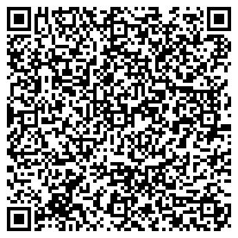 QR-код с контактной информацией организации АРХПРОМ-СЕРВИС