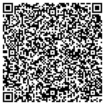 QR-код с контактной информацией организации ЕМЕЦКАЯ ЛЕСОПИЛЬНАЯ КОМПАНИЯ