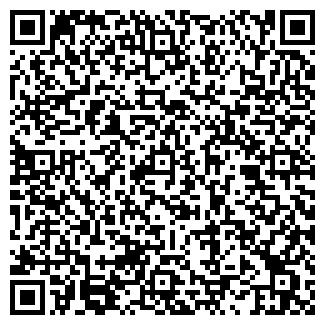 QR-код с контактной информацией организации НОРВУД
