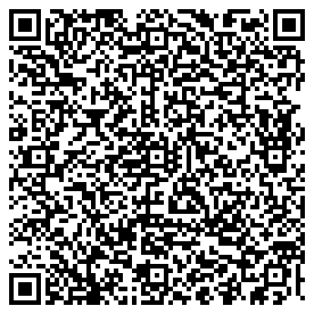 QR-код с контактной информацией организации МАЛАЯ МЕДВЕДИЦА