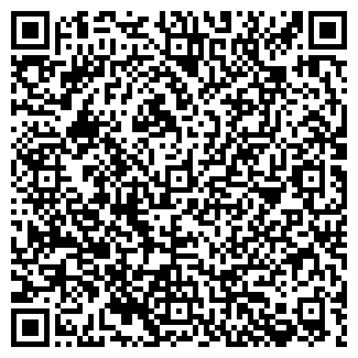 QR-код с контактной информацией организации САРМАТ