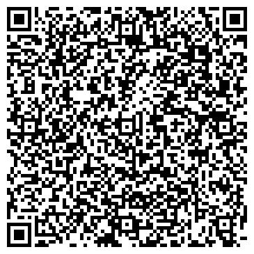 QR-код с контактной информацией организации СЕВЕРНАЯ ЛЕСНАЯ КОМПАНИЯ