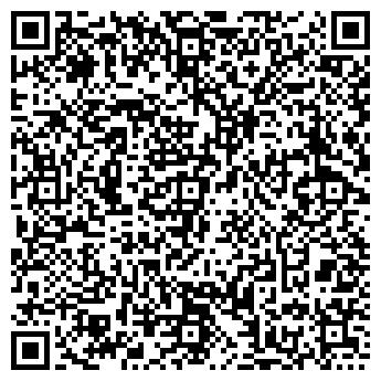 QR-код с контактной информацией организации СЛТ-ЛЕСОЗАВОД № 3