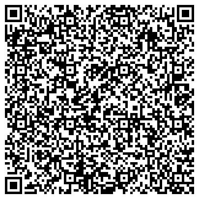 QR-код с контактной информацией организации УПРАВЛЕНИЕ ФЕДЕРАЛЬНОЙ СЛУЖБЫ ИСПОЛНЕНИЯ НАКАЗАНИЙ ПО АРХАНГЕЛЬСКОЙ ОБЛАСТИ