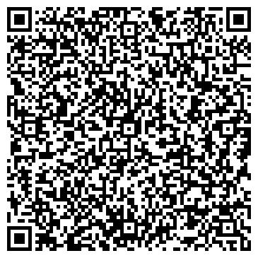 QR-код с контактной информацией организации АРХАНГЕЛЬСКИЕ СТРОИТЕЛЬНЫЕ СИСТЕМЫ