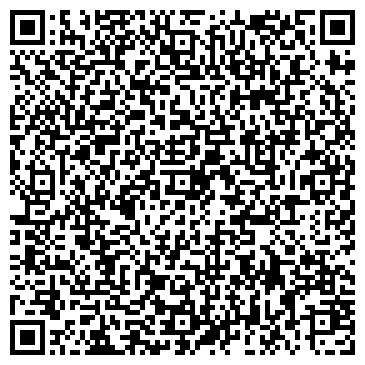 QR-код с контактной информацией организации КАРЬЕР ПОКРОВСКОЕ
