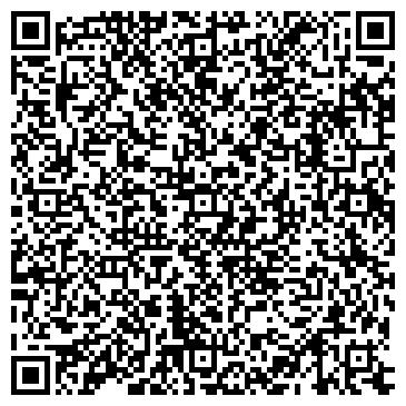 QR-код с контактной информацией организации ЭЛЕКТОРОМАТЕРИАЛЫ