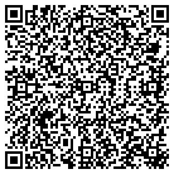 QR-код с контактной информацией организации АРХАНГЕЛЬСКАЯ
