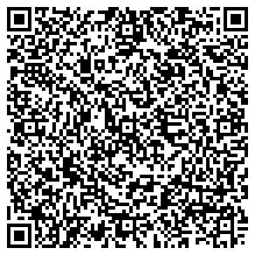QR-код с контактной информацией организации АРХАНГЕЛЬСКАЯ СЛУЖБА ЭНЕРГОМАКС
