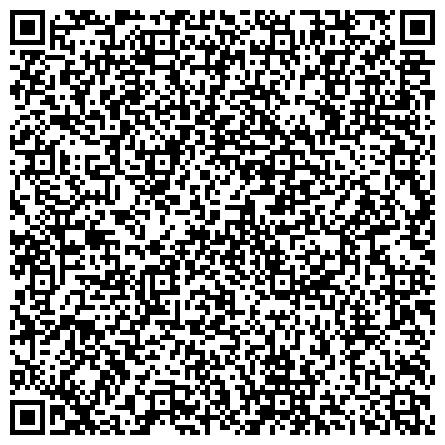 QR-код с контактной информацией организации АРХАНГЕЛЬСКОЕ УПРАВЛЕНИЕ ГОСУДАРСТВЕННОГО АВИАЦИОННОГО НАДЗОРА ФЕДЕРАЛЬНОЙ СЛУЖБЫ ПО НАДЗОРУ В СФЕРЕ ТРАНСПОРТА