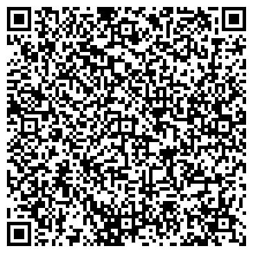 QR-код с контактной информацией организации ГОСТЕХНАДЗОР РОССИИ ПО АРХАНГЕЛЬСКОЙ ОБЛАСТИ