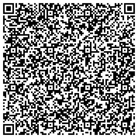 QR-код с контактной информацией организации ОТДЕЛ НАДЗОРА ЗА ВОСПРОИЗВОДСТВОМ ВОДНЫХ БИОЛОГИЧЕСКИХ РЕСУРСОВ И ОХРАНОЙ СРЕДЫ ИХ ОБИТАНИЯ