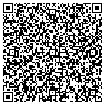 QR-код с контактной информацией организации ОТДЕЛ НАДЗОРА ЗА ОХРАНОЙ