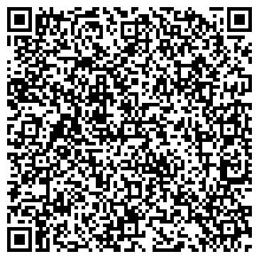 QR-код с контактной информацией организации ОТДЕЛ НАДЗОРА В ОБЛАСТИ КАРАНТИНА РАСТЕНИЙ