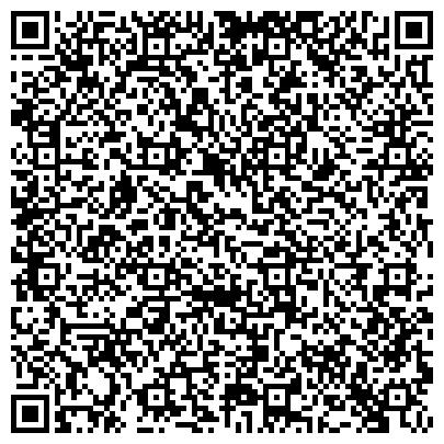 QR-код с контактной информацией организации РОССИЙСКИЙ РЕЧНОЙ РЕГИСТР