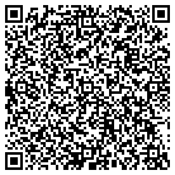 QR-код с контактной информацией организации МЕДТЕХНИКА МУТП