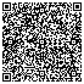 QR-код с контактной информацией организации МЕДТЕХНИКА, ГУП