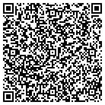 QR-код с контактной информацией организации ЭНЕРГОКОНТРАКТИНГ