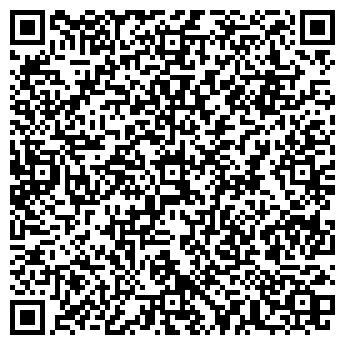 QR-код с контактной информацией организации ВРЕМЯ-СЕРВИС ПТП